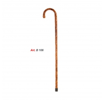 WALKING STICKS B 106